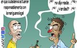 Ishus | Consumo responsable
